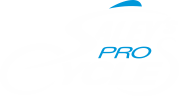 Saley's Pro Cycles