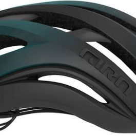 Giro Aether Helmet (MIPS)
