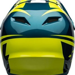 Bell Transfer Full Face Helmet