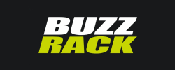 logo_buzzrack