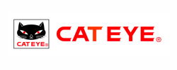 logo_cateye