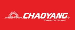 logo_chouyang