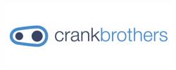 logo_crankbrothers