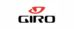 logo_giro