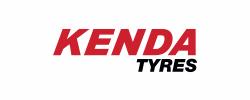 logo_kenda