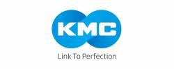 logo_kmc