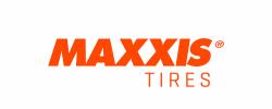 logo_maxxis