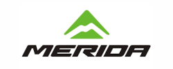 logo_merida