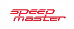 logo_speedmaster
