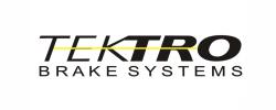 logo_tektro
