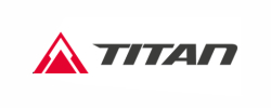 logo_titan