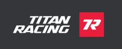 logo_titan_racing