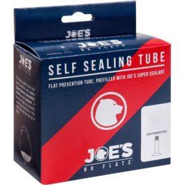 Joe's No Flats Self Sealing MTB Inner Tube