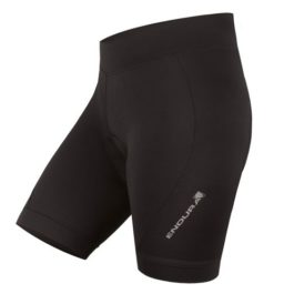 Endura Xtract Gel Shorts II