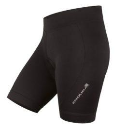 Endura Xtract Gel Shorts II