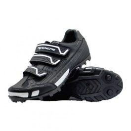 Ryder Shoe Bora Mtb